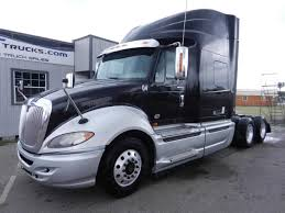 Fleet Used Volvo Heavy Duty Trucks Sale Truck Parts Com Sells Medium ... New Used Truck Sales Medium Duty And Heavy Trucks Velocity Truck Centers Carson Medium Heavy Duty Sales Ford Body Parts Best Resource Fleet Used Volvo Trucks Sale Com Sells What You Ought To Know About Buying By Cstruction Equipment Page 2 Com Sells Mt Horeb Truck Parts Wi Partssupplies Wisconsin Buyers Guide Semi Trailers