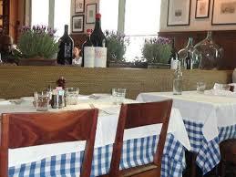 The Breslin Bar And Dining Room Tripadvisor by Maialino New York Gramercy Park Restaurant Menus And Reviews