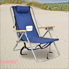 Cosco Folding Chairs Target by Furniture Magnificent Camping Chairs Target Folding Chairs