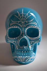 Easy Sugar Skull Day Of by 651 Best Day Of The Dead Dia De Los Muertos Images On Pinterest