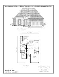 Pinnacle Home Designs The Vincennes Floor Plan - Pinnacle Home Designs Small Double Storey House Plans Architecture Toobe8 Modern Single Pinnacle Home Designs The Versailles Floor Plan Luxury Design List Minimalist Vincennes Felicia Ex Machina Film Inspires For A Writers Best Photos Decorating Ideas Dominican Stesyllabus Tidewater Soiaya Livaudais