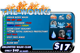 Services | River Club Car Wash Additional Detailing Services Archives Buff Masters Car Wash Importance Of Empty Backhauling And Special To Cost Highway 19 Scale Fuel Mn Truck Repair Business Plan Claphambusiness Jennychemtfr Ultraffic Film Removertruckwashad Bluemethanol Start A Commercial Washing Systems Get A Fabulous Freddys 702 9335374 Automated Iowa Bio Security Classic Full Service Express Vacuum Restore Your Vehicle Its Original Shine How Much Does Eagle