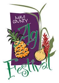 bureau am ag county farm bureau a grassroots 501 c 5 organization of