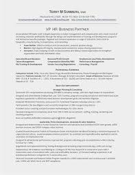 Download 55 Combination Resume Template 2019 | Free Download ... Free Resume Templates Chaing Careers Job Search Professional 25 Examples Functional Sample For Career Change 7k Chronological Styles Of Rumes Formats Labor Jobs New Image Current Copy Word 1 Tjfs Template Cv Simple Awesome Functional Resume Mplate Word Focusmrisoxfordco 26 Picture Download Myaceporter Open Office You Can Choose Lazinet