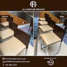 Restaurant Hospitality mercial Bar Furniture Chairs Repair