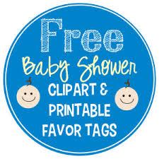 baby shower clipart boy free xbabyboyclipart gespeed ic
