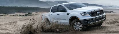 2019 Ford Ranger Our Latest Project This Ford Ranger And We Need Your Help Motorz Tv Build Perfect Custom Truck With Aurora Yellowknife 2019 F150 Americas Best Fullsize Pickup Fordcom Top 5 Vehicles To Offroad Dream Rig Bulletproof 2015 Xlt 12 2018 Diesel Full Details News Car And Driver Heres Chance Win Big Cash For A Your Dream Show It Off Forum Community F450 Limited Is The 1000 Of Dreams Fortune 2017 Montrose Auto Group Medium A Red 1997 F250 Fordtruckscom 27l Ecoboost V6 4x2 Supercrew Test Review