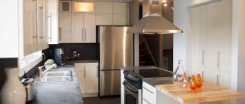 peinturer un comptoir de cuisine armoire accessoires céramique comptoir cuisine et salle de bain