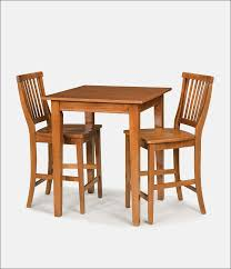 Walmart Small Kitchen Table Sets by Kitchen Cheap Beds At Walmart Small Dinette Sets Cheap Walmart