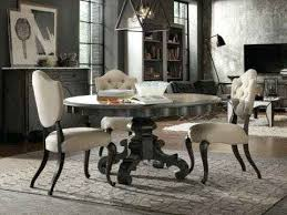 Full Size Of Home Goods Furniture Charlotte Nc Outlet Hickory Dining Room At Furnishings Discount Amusing