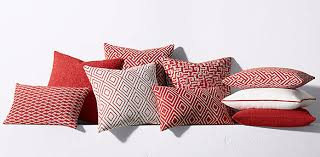 Oversized Throw Pillows Canada by Pillow Collections Rh