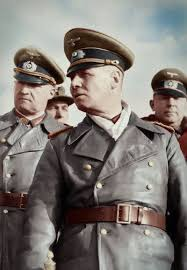 Germanys Most Decorated Soldier Ever by 605 Best World War 2 Images On Pinterest Wwii Erwin Rommel And