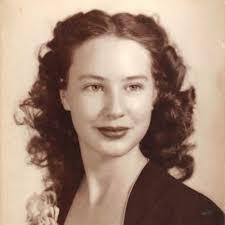 Hazel Burnette Obituary 2017 Celina TN Afterlife