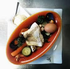 restaurant port du niel restaurant de poisson à hyères restaurant le poisson
