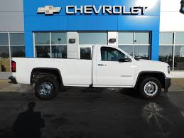 Republic - Used GMC Sierra 1500 Vehicles For Sale East Wenatchee Used Gmc Sierra 1500 Vehicles For Sale 2007 4x4 Reg Cab Sale Georgetown Auto Sales Ky 2015 Double Slt Standard Box Used In 902 Dartmouth 2005 2500hd At Country Diesels Serving Warrenton Rockland 2011 2wd Crew 1435 Sle Jims Amsterdam Momence Hammond La Ross Downing Slecamra De Reculpnbv 72