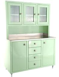 Storage Cabinets For Kitchen Storage Cabinets Kitchen Pantry