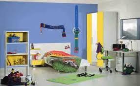 prospekt luca colorado modular schlafzimmer weiß