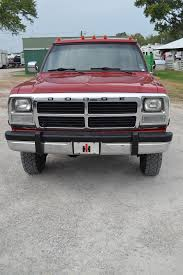 A 1991 Dodge W250 That's As Clean As They Come 1991 Dodge Ram W250 Cummins Turbo Diesel Studie62 Flickr Dodge Ram Club Cab 3d Model Hum3d 1985 With A 59 L Cummins Engine Swap Depot 350 Photos Informations Articles Bestcarmagcom List Of Synonyms And Antonyms The Word D250 A W250 Thats As Clean They Come Dakota Wikipedia W350 Cummins 4x4 Youtube Salvaged Dodge W Series For Auction Autobidmaster Auto Ended On Vin 1b7fl26x5ms332348 Dakota In Tx