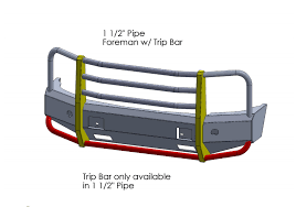 Pickup Truck CAD Drawings - Truck Defender Aluminum Bumpers And ... Phoenix Az Bus Trailer Truck Parts Service Auto Safety House Custom Accsories Az Best 2017 Company Profile Fuel And Lube Trucks Carco Industries Dodge Ram Regular Heavy Duty Pickups In Gilbert Inrstate Bodies Commercial Industrial Arizona Scania V8 R 560 Team Rocco By Acitoinox Truck Tuning Scania 072018 Lvadosierra Ldhd Crew Cab Access Plus 2015 Ram 2500 Hd 4wd Megacab Builds Pinterest Sales Repair In Empire Ubers Selfdriving Cars Leave San Francisco For Peterbilt Front Air Cleaner Light Panels P3 Lights Elite