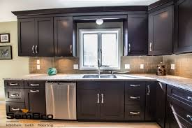 countertops kitchen cabinets columbus ohio lighting flooring
