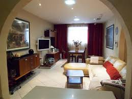 3 Bedroom Houses For Rent by For Rent In Malta Properties Sale Or Rent In Maltafor Rent In