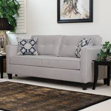 Braxton Culler Sofa Bed by Braxton Culler Sofa With Inspiration Hd Pictures 13032 Imonics