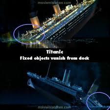 13 lego ship sinking in pool lego battleship yamato model