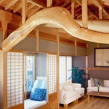 Japan 2013 Day 4 Osaka Nara Day Trip Part 4 Wendys Musings