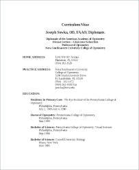Resume References Example Template Examples Available Upon Request