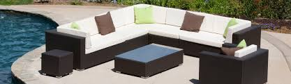 Babmar Modern Outdoor Furniture