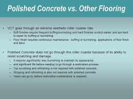 Floor Buffer Maintenance by Learning Objectives This Presentation Will Explain Ppt Video
