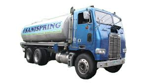 Bulk Water Delivery – Sanispring Water Systems Marketing Canneys Water Delivery Tank Fills Onsite Storage H2flow Hire Chiang Mai Thailand December 12 2017 Drking Fast 5 Gallon Mai Dubai To Go Bulk Services Home Facebook Offroad Articulated Trucks Curry Supply Company Chennaimetrowater Chennai Smart City Limited Premium Waters Truck English Russia On Twitter This Drking Water Delivery Truck Uses Cat System Enhances Mine Safety And Productivity Last Drop Carriers Cleanways Rapid