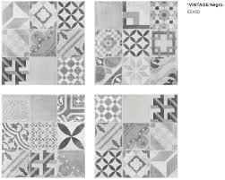 vintage carrelage imitation carreaux de ciment c26 vente de