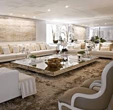 A Perfect Party Room For Intimate Get Togethers
