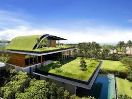 Top Modern Home Roof Designs And Advantage | 4 Home Ideas Shed Roof Designs In Modern Homes Modern House White Roof Designs For Houses Modern House Design Beauty Terrace Pictures Design Kings Awesome 13 Awesome Simple Exterior House Kerala Image Ideas For Best Home Contemporary Interior Ideas Different Types Of Styles Australian Skillion Design Dream Sloping Luxury Kerala Floor Plans 15 Roofing Materials Costs Features And Benefits Roofcalcorg Martinkeeisme 100 Images Lichterloh Stylish Unique And Side Character