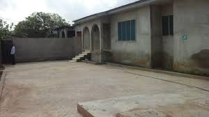 4 Bedroom Houses For Rent by Listpropertygh Properties In Ghana Houses For Rent In Ghana