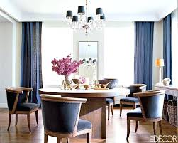 Interiors By Design Curtains Outstanding Dining Room A Discover The Seasons Newest Designs And