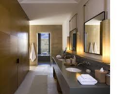 100 Amangiri Resorts Resort Utah Face To Face With Nature Floornature