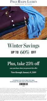 Polo Ralph Lauren Factory Coupons 🛒 Shopping Deals & Promo ... Rapha Discount Code June 2019 Loris Golf Shoppe Coupon Lord And Taylor 25 Ralph Lauren Online Walmart Canvas Wall Art Coupons Crocs Printable Linux Format Polo Lauren Factory Off At Promo Ralph Cheap Ballet Tickets Nyc Ikea 125 Picaboo Coupons Free Shipping Barnes Noble Free Calvin Klein Shopping Deals Pinned May 7th 2540 Poloralphlaurenfactory Kohls Coupon Extra 5 Off Online Only Minimum Charlotte Russe Codes November