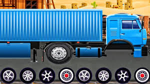 Cars & Truck For Children Truck Repair Mechanic Shop - Evacuator ... Police Monster Truck Children Cartoons Videos For Kids Youtube The Big Chase Trucks Cartoon Video 4x4 Dump Truck For Sale In Pa And Used Tires With Is A Business Police Car Wash 3d Monster Cartoon Kids Garbage Song The Curb Videos Youtube 28 Images Supheroes Children Bruder Mac Granite Cleans Learn Colors With Trucks Color Garage Animation Pin By Jamie Lane On Wills Board Pinterest Fancing Companies Nc Craigslist Wealth Cstruction Pictures Vehicles Toy