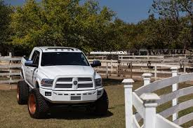 Lifted Ram 2500 On Rose Gold Wheels Meets A Horse - Autoevolution Superlift 4 Lift Kit For 22018 Dodge Ram 1500 4wd Gas And Eco Lifted Ram Diesel Page 10 Custom Ram Trucks Robert Loehr Cdjrf Cartersville Ga Lifted Slingshot 2500 Dave Smith 2010 Hptwittercomgmcguys Lift Kit 32018 2wd 55 Gen Ii Fabricated Cranbrook In Bc Zone Offroad 6 Suspension System 0nd41n Rough Country Black Bull Bar For 0917 Pickup B