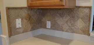 travertine edge ceramic tile advice forums bridge ceramic
