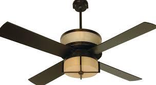 decorating mesmerizing design of ceiling fans menards for