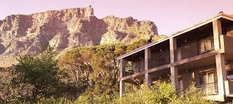 100 Kensington Place Discover Africa Safaris