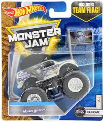 Hot Wheels Monster Jam 25: Mohawk Warrior (Team Flag) | Toy | At ... Product Page Large Vertical Buy At Hot Wheels Monster Jam Stars And Stripes Mohawk Warrior Truck With Fathead Decals Truck Photos San Diego 2018 Stock Images Alamy Online Store Purple 2015 World Finals Xvii Competitors Announced Mighty Minis Offroad Hot Wheels 164 Gold Chase Super Orlando Set For Jan 24 Citrus Bowl Sentinel Top 10 Scariest Trucks Trend