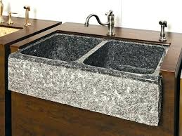 granite kitchen sinks reviews composite granite sinks composite