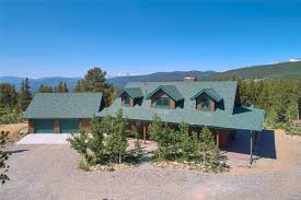 100 Homes For Sale Nederland Co 75 Pennsylvania Gulch Road CO 80466 Home For Sale