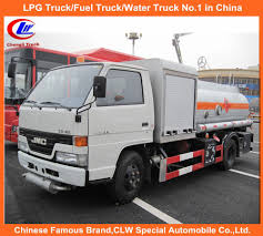 Fuel Tanker Truck Capacity 4k Liter With Fuel Refilling Machine ... Spray Truck Designs Filegaz53 Fuel Tank Truck Karachayevskjpg Wikimedia Commons China 42 Foton Oil Transport Vehicle Capacity Of 6 M3 Fuel Tank Howo Tanker Water 100 Liter For Sale Trucks Recently Delivered By Oilmens Tanks Hot China Good Quality Beiben 20m3 Vacuum Wikipedia Isuzu Fire Fuelwater Isuzu Road Glacial Acetic Acid Trailer Plastic Ling Factory Libya 5cbm5m3 Refueling 5000l Hirvkangas Finland June 20 2015 Scania R520 Euro