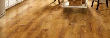 Installing Laminate Floors In Kitchen by How Much Does Installing A Laminate Floor Cost Inch Calculator