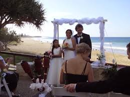 100 Currimundi Beach Sunshine Coast CelebrantMichele Collins An Amazing Winter